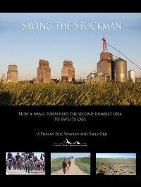 Saving the Stockman Poster v2